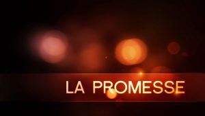 La Promesse en MLM