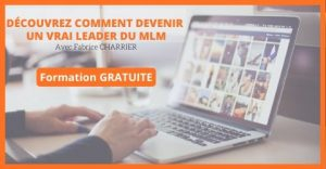 mlm, marketing de réseau, marketing relationnel, gagner sa vie en ligne