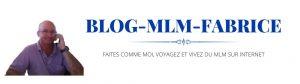 mlm, marketing de réseau, marketing relationnel, gagner sa vie en ligne, formation-mlm-fabrice.com