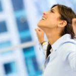 mlm, marketing de réseau, marketing relationnel, gagner sa vie en ligne