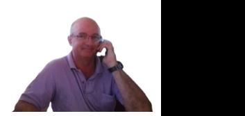 Fabrice en Marketing de reseau