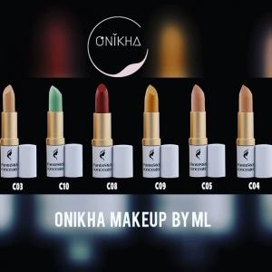 Onikha - nouveau MLM