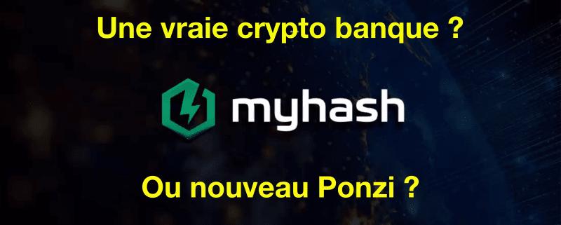 MyHash