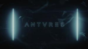 Antares.trade